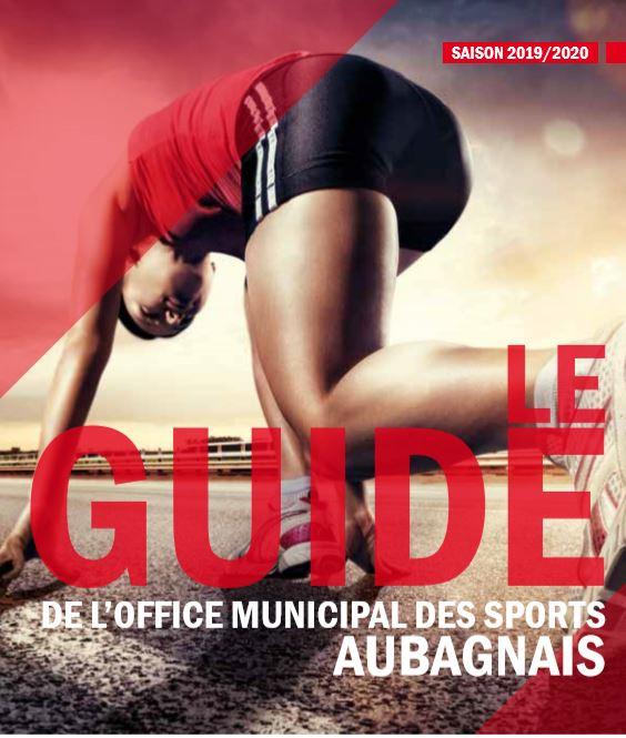Guide du sport