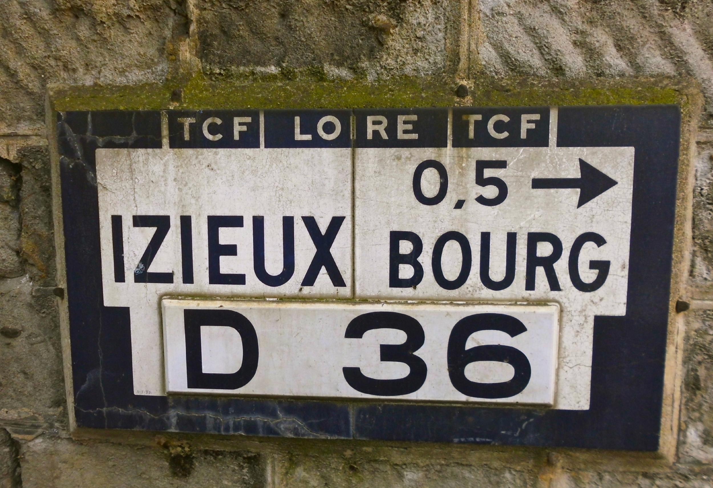 Sortie du 18/02/2018 de Cyclo randonneurs saint chamonais