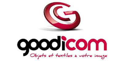 Trophée Goodicom des Grimpeurs 2019