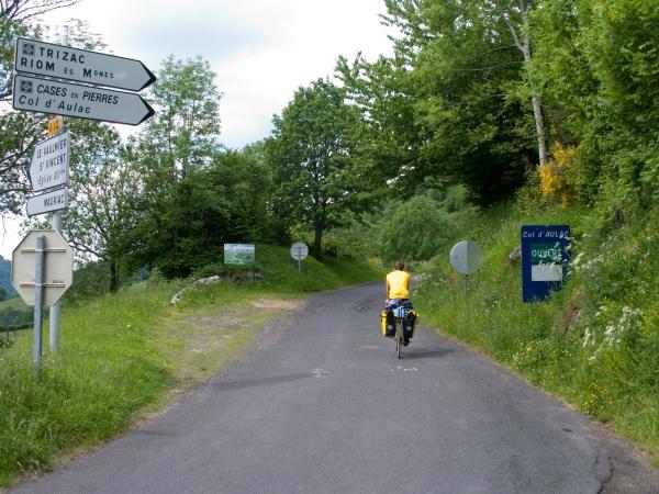 Retour sur le Grand Site du Puy Mary
