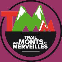 Trail des monts et merveilles 2018