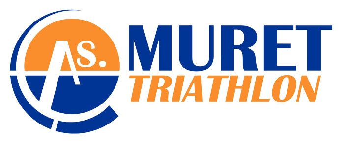 AS Muret Triathlon