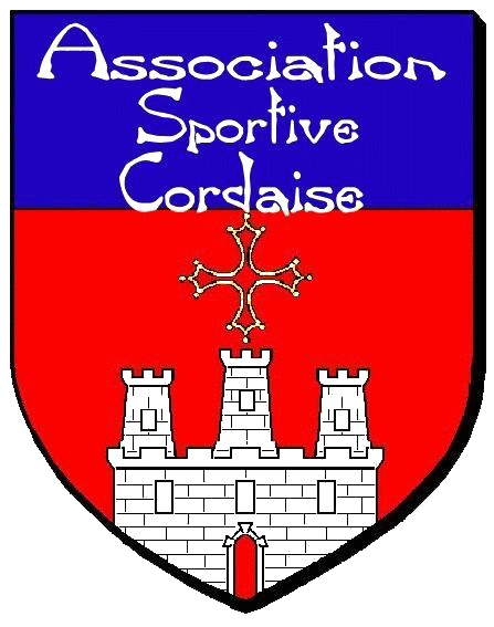 ASSOCIATION SPORTIVE CORDAISE