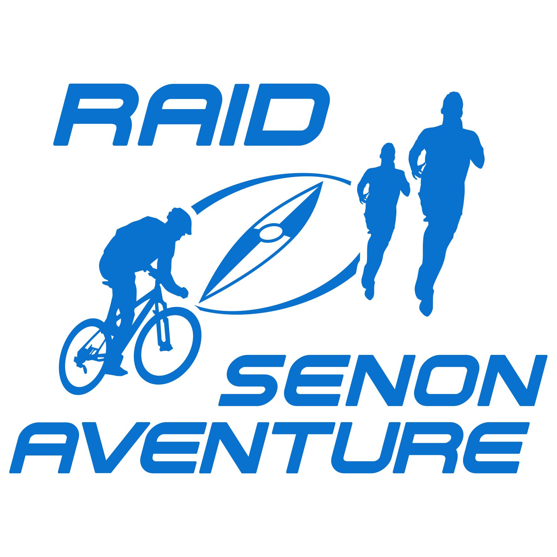 Raid Sénon Aventure