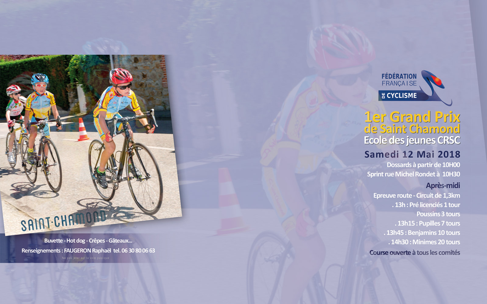 Cyclo randonneurs saint chamonais - Compressport Training Tshirt Ironman M  vêtement running homme bbc6a1a93a4