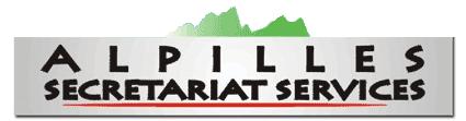 ALPILLES SECRETARIAT