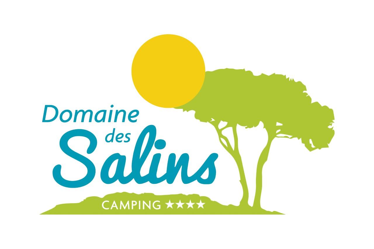 Domaine des Salins