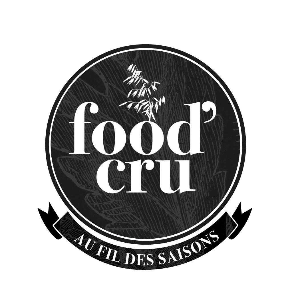Food Cru