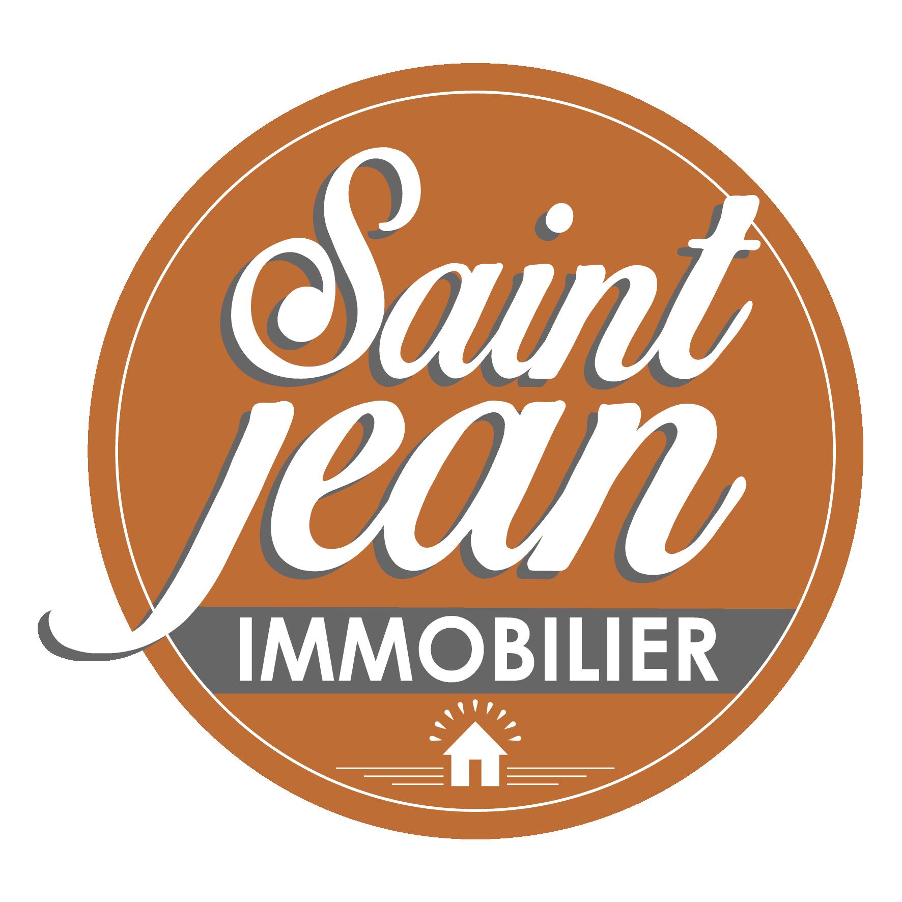Saint-Jean Immobilier