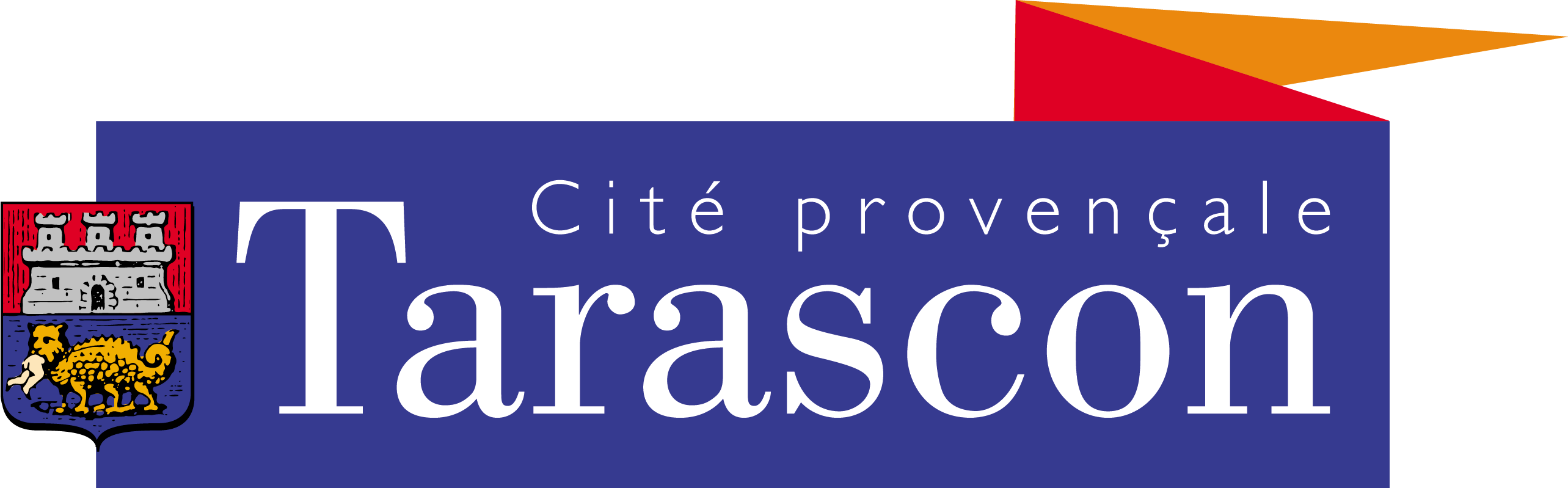 Ville de Tarascon