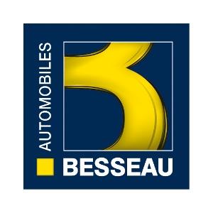 BESSEAU Automobiles