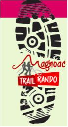 TRAIL DU MAGNOAC 10 KMS à CASTELNAU MAGNOAC