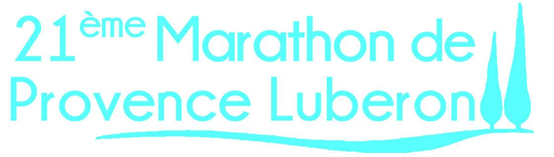 21ème Marathon de Provence