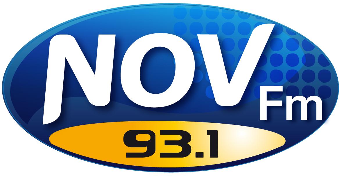 25 km Nov FM (17H00) à Saint Jean de Monts