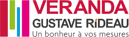 95 km Véranda RIDEAU (11H00) à Saint Hilaire de Riez